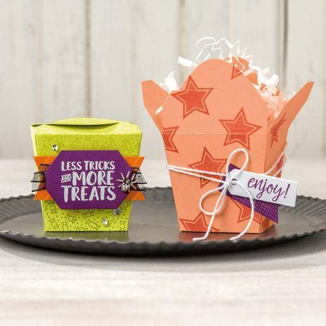 treat box SU